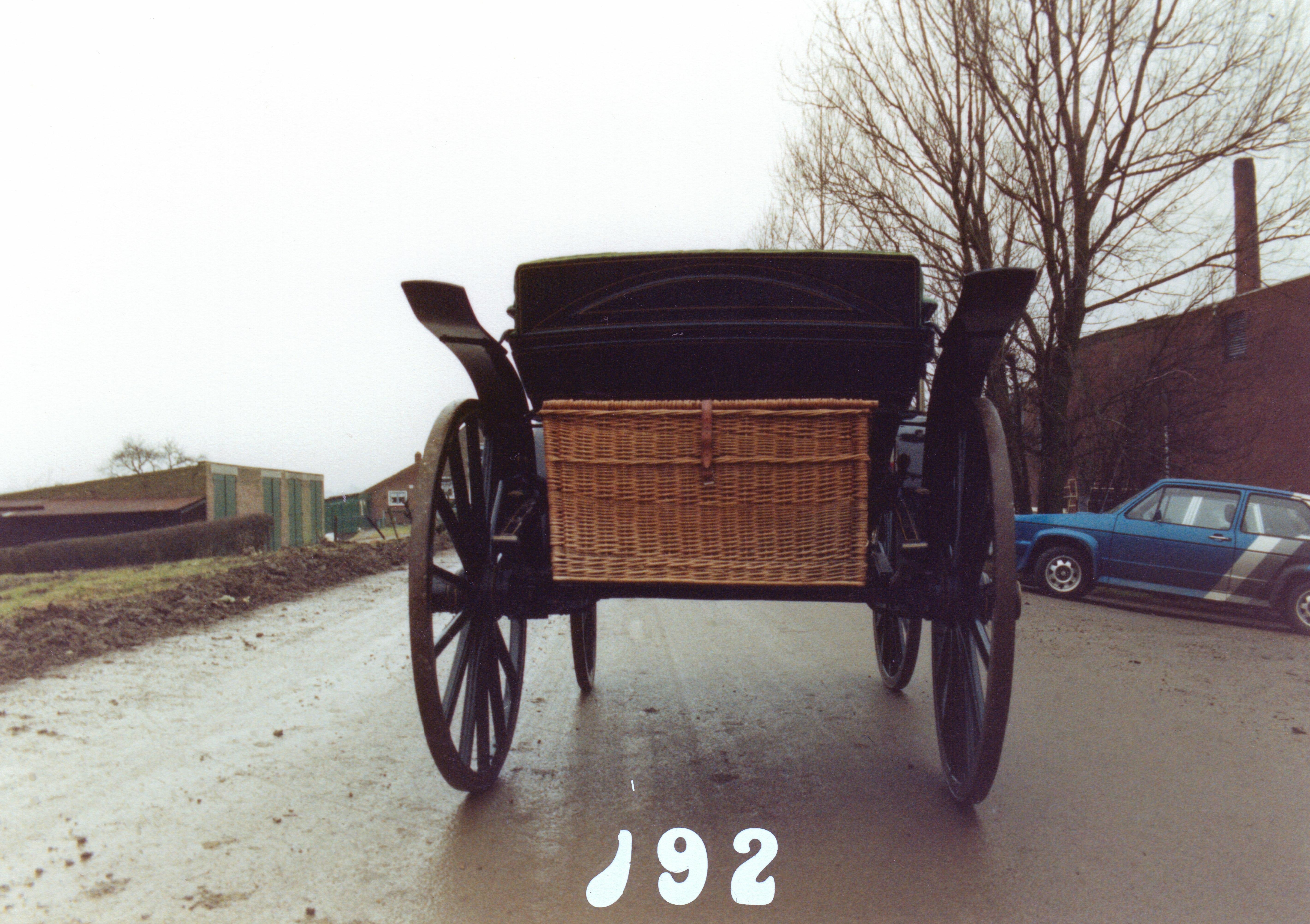 DNR192298.jpg