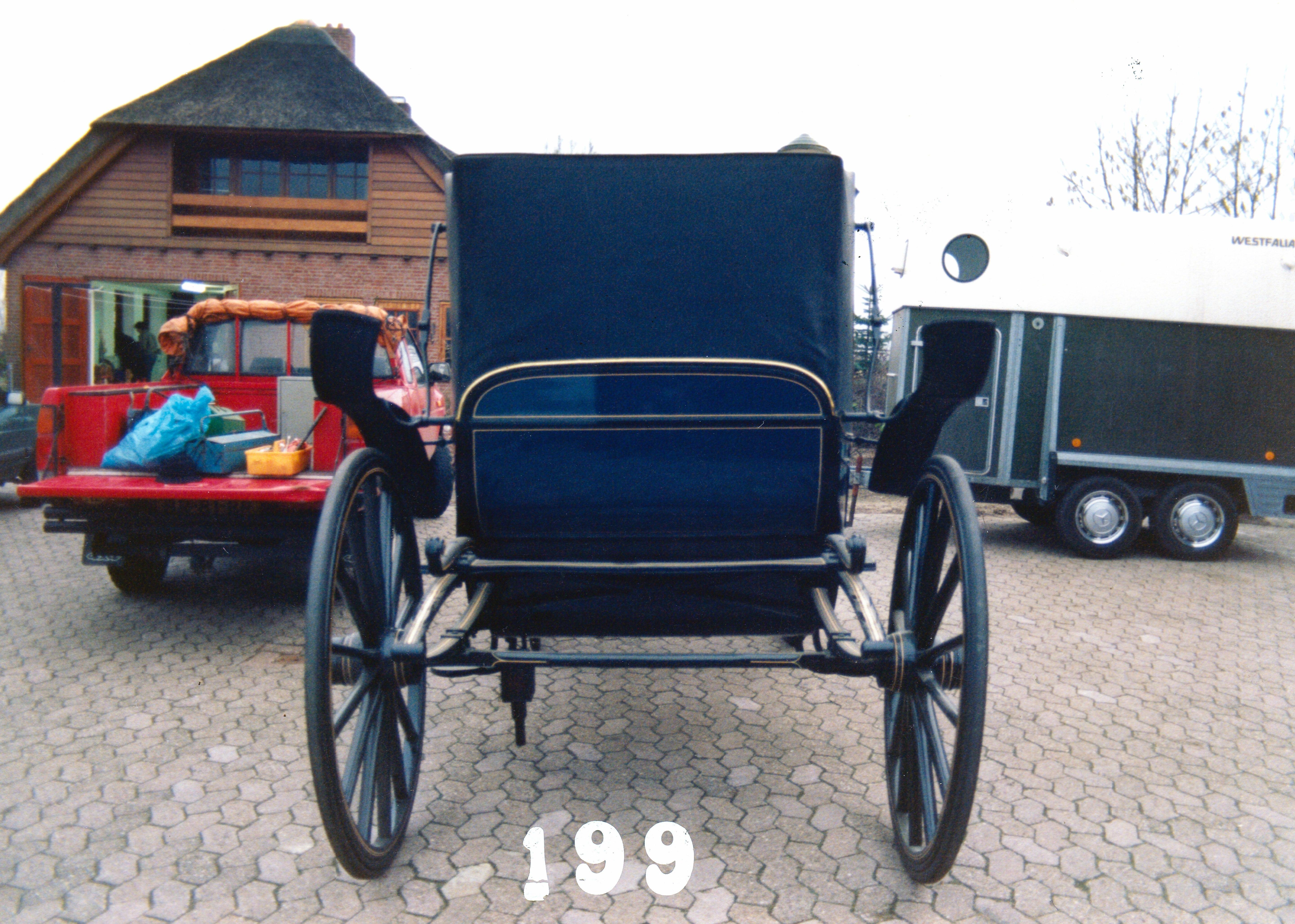 DNR199326.jpg