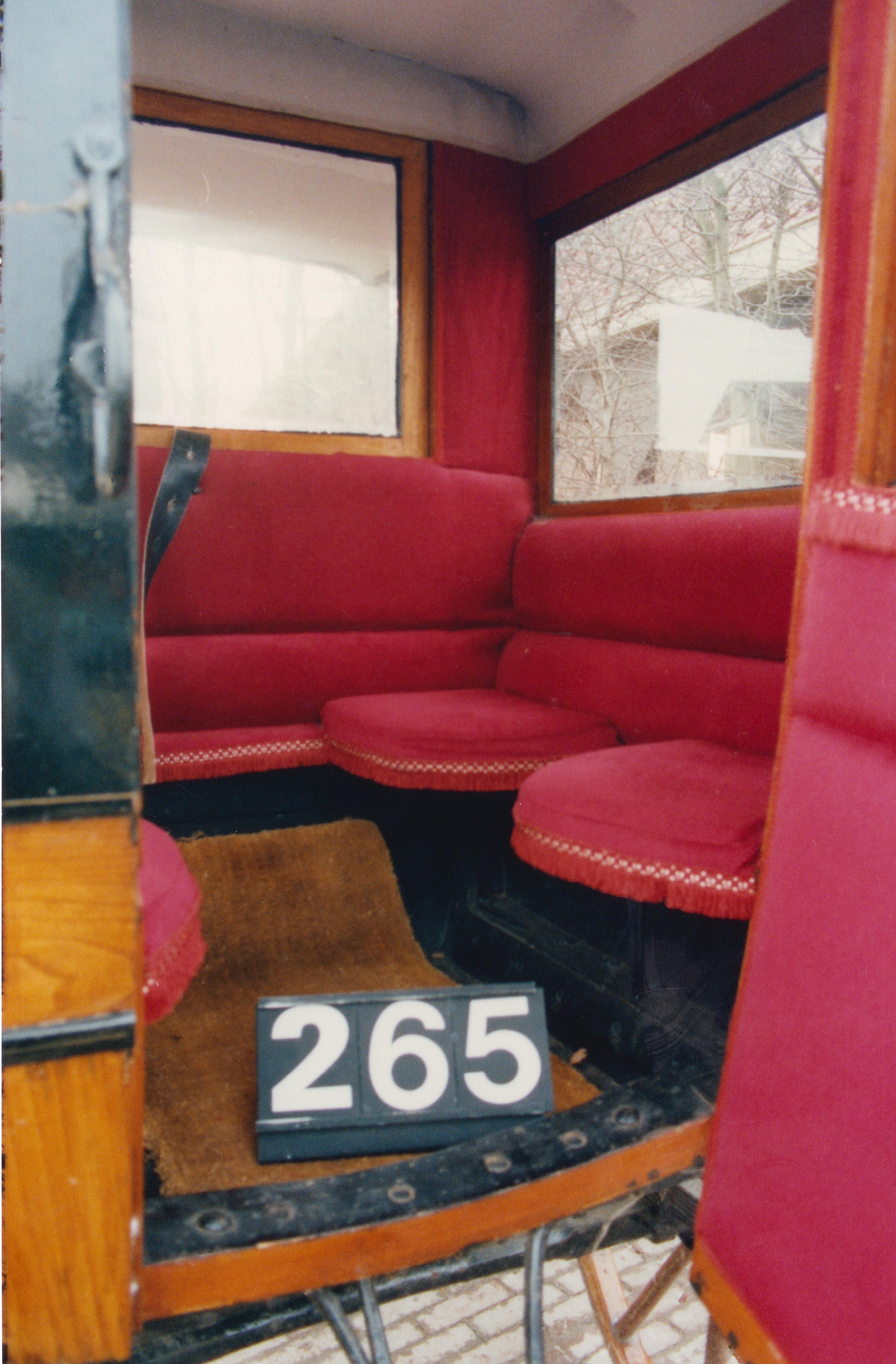 DNR029.jpg