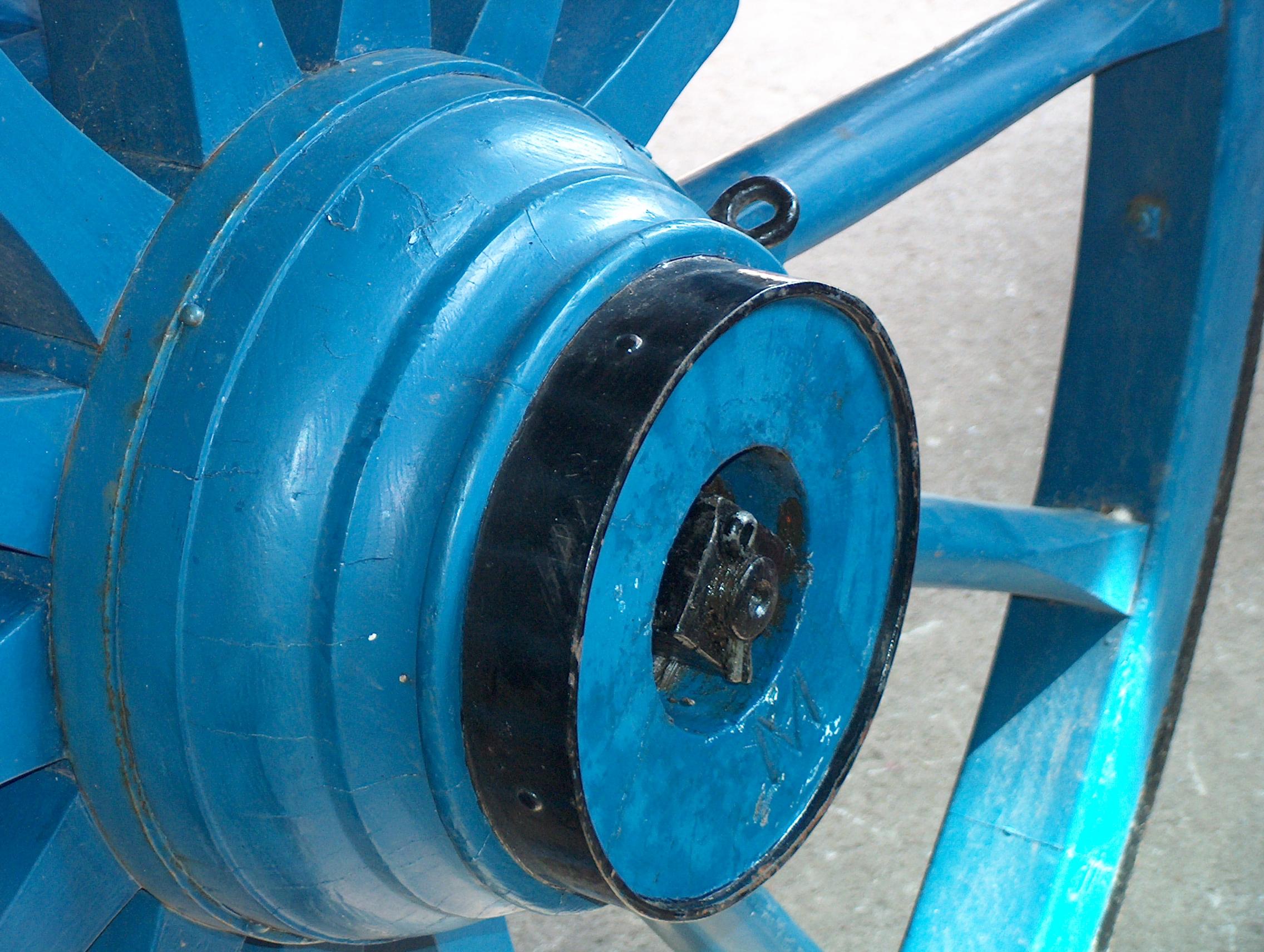 HPIM7430.JPG